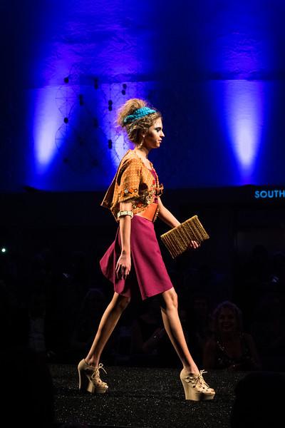 IIDA Couture 2014-383.jpg