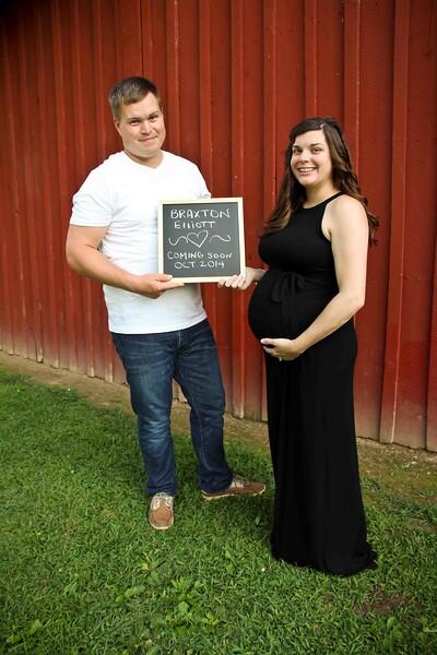 Blake N Samilynn Maternity Session PRINT  (31 of 162).JPG