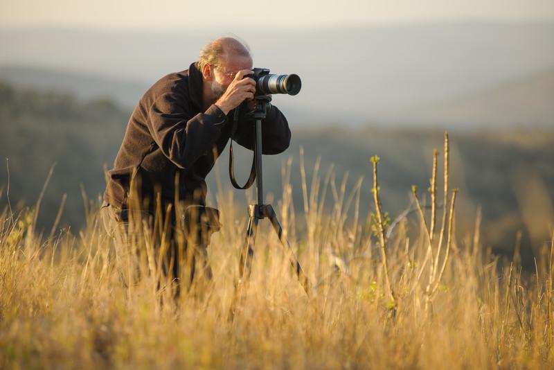 Thanda Game Reserve, Kwazulu-Natal, South Africa