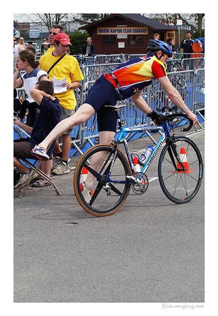 TTL-Triathlon-058.jpg