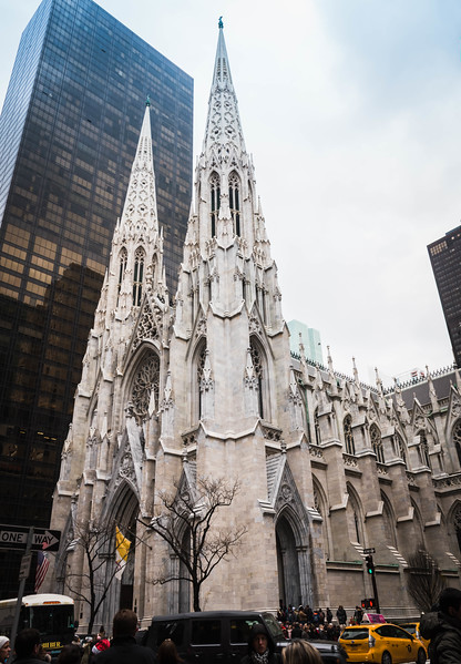 St Patricks Cathedral tall.jpg