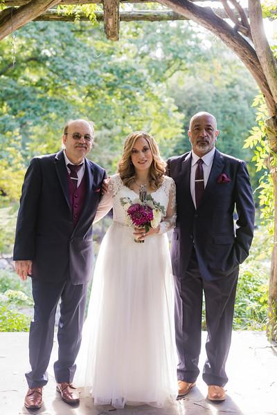 Central Park Wedding - Jorge Luis & Jessica-102.jpg