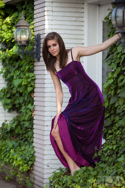 Pineville_models_22