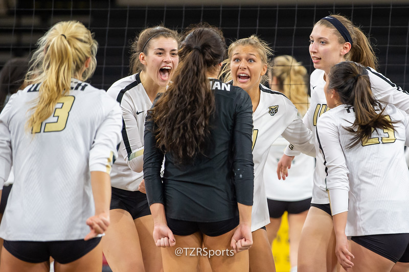 OUVB vs Cleveland State 11 2 2019-1558.jpg
