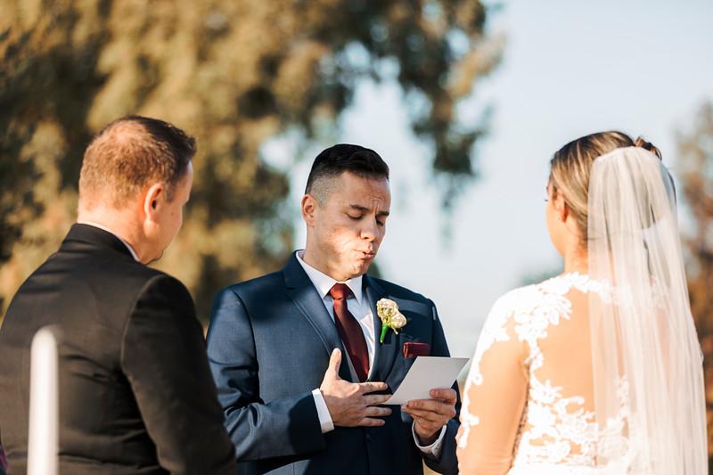 Alexandria Vail Photography Wedding Taera + Kevin 678.jpg