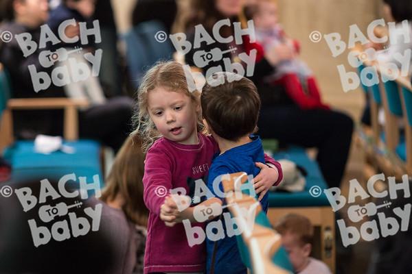 Bach to Baby 2018_HelenCooper_EarlsfieldSouthfields-2018-04-10-16.jpg