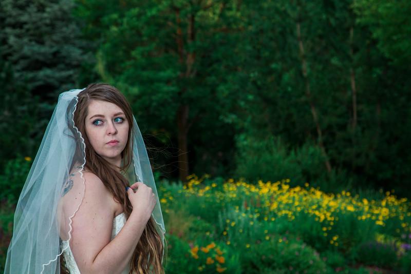 abbie-oliver-bridals-62.jpg