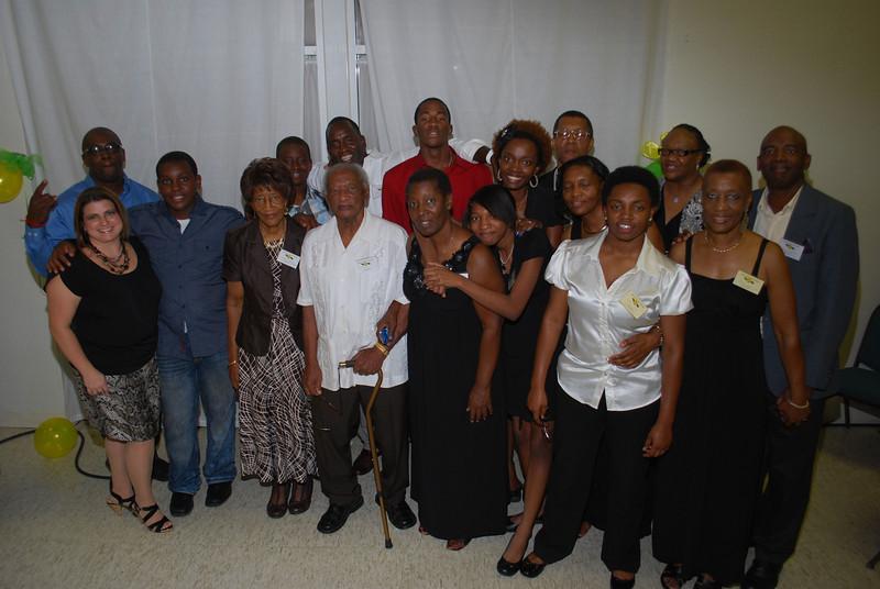 Johnson's Family Reunion 2012_0409.jpg