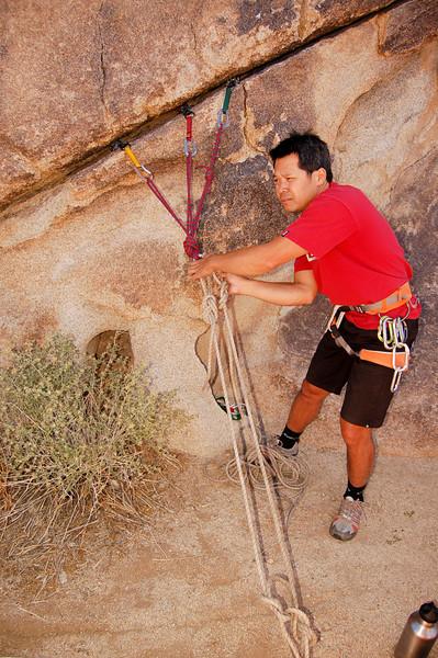 climbsmart (210 of 399).jpg
