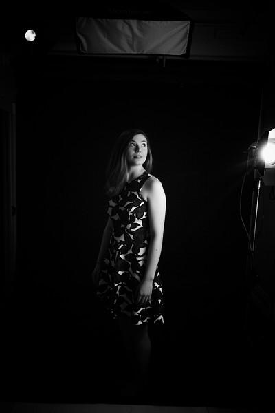 Kirsten O'Donnell-84-Edit.jpg