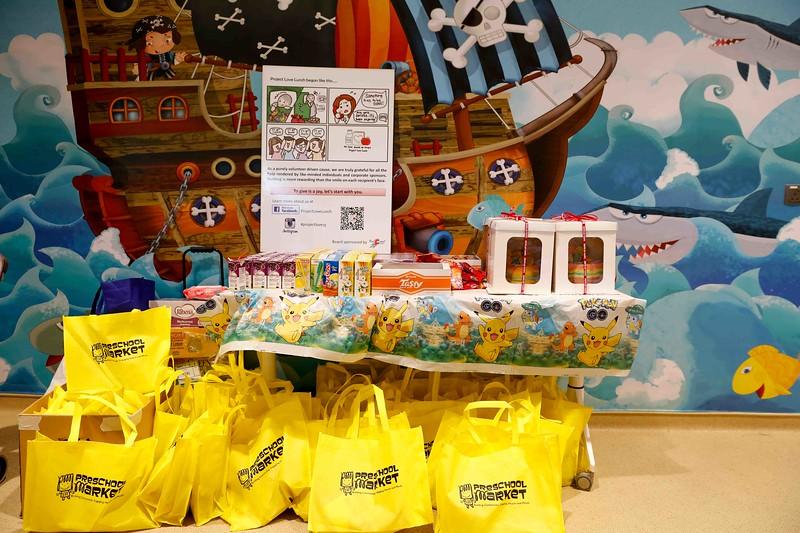 PLL Punggol Splash Preschool Market-0020.jpg