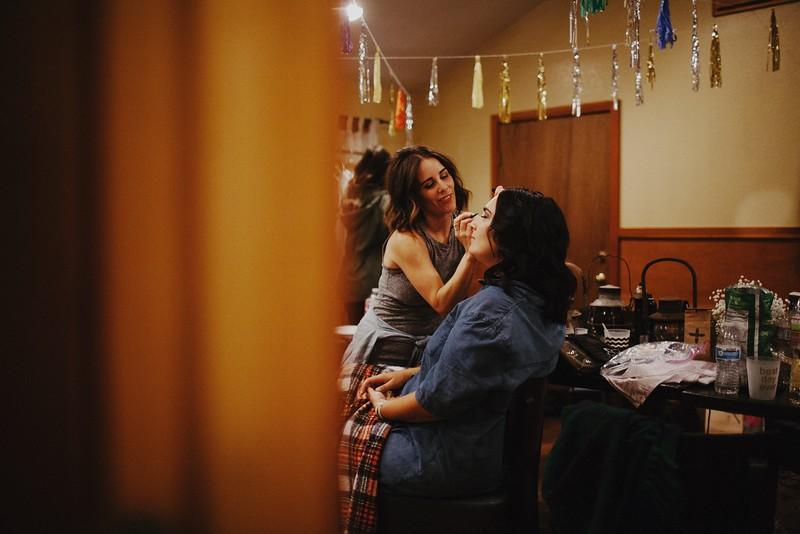 Blake&Nikki-1130.jpg