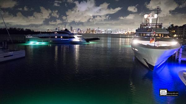 CWP2017_yacht-70.jpg