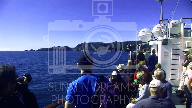 Lundy Island Edit.Still017.jpg