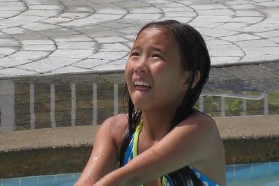 China Reunion 2011 Lake George