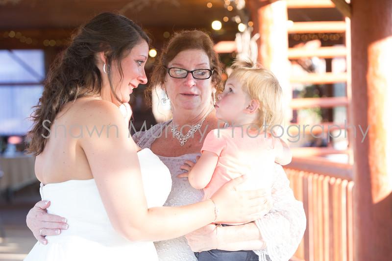 1049_Megan-Tony-Wedding_092317.jpg