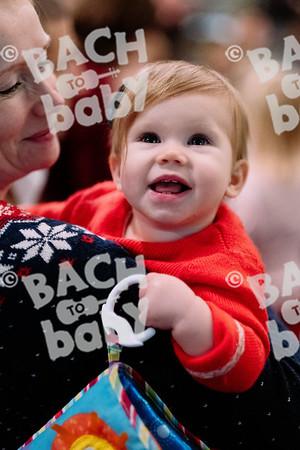 © Bach to Baby 2019_Alejandro Tamagno_Borough_2019-12-19 009.jpg