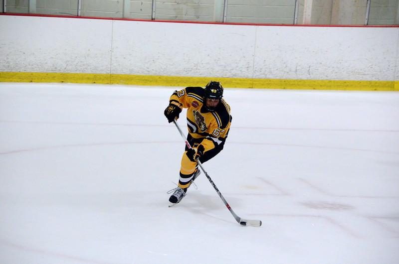 150904 Jr. Bruins vs. Hitmen-286.JPG