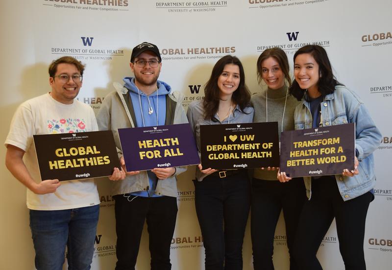 2020 global healthies 27.png