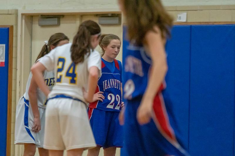 11.15 Brooke Wieland Jhawk Basketball (87 of 279).jpg