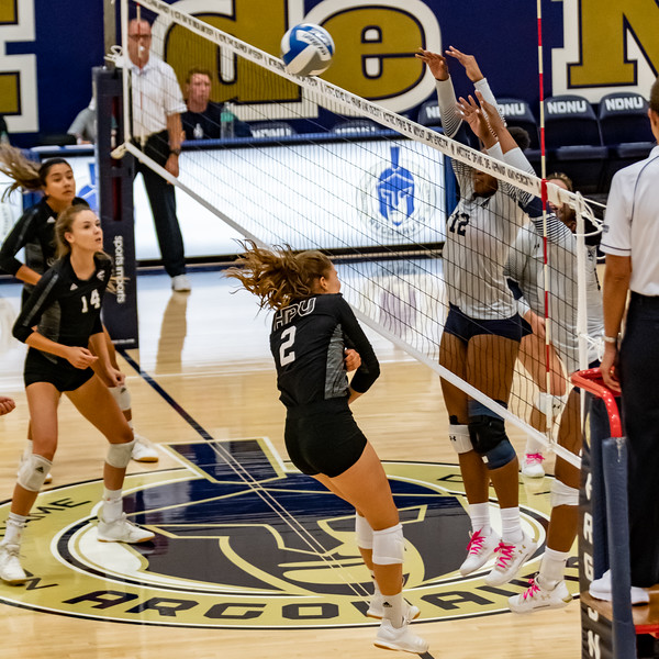 HPU vs NDNU Volleyball-71851.jpg