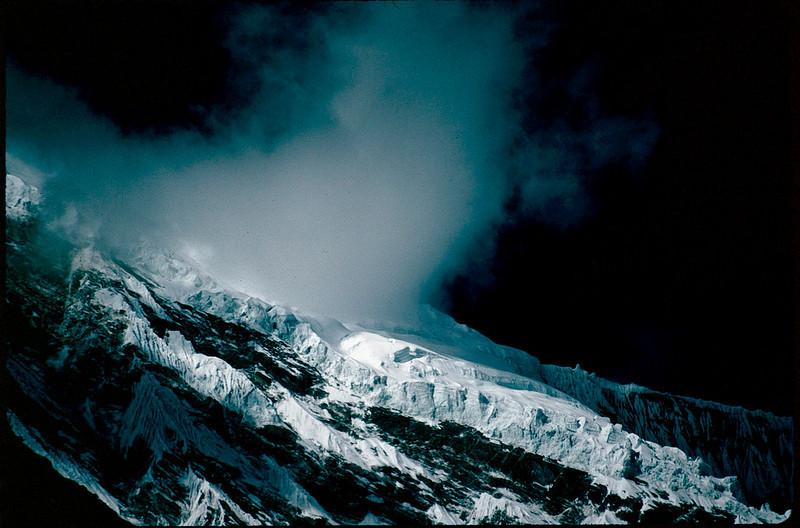 Nepal1_111.jpg