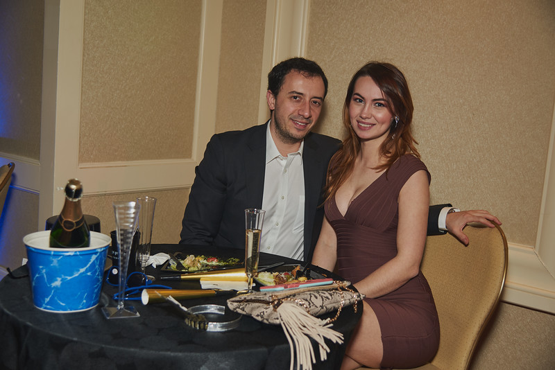 New Years Eve Soiree 2017 at JW Marriott Chicago (22).jpg