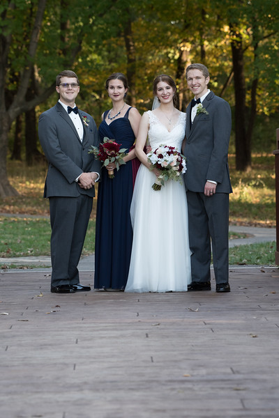 Formals and Fun - Drew and Taylor (188 of 259).jpg
