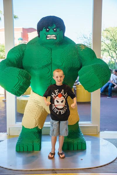 Disneyland-20150427-131.jpg