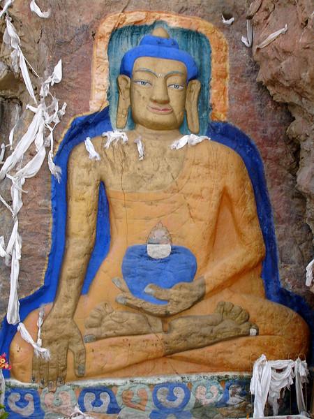 Beijing-Tibet 2005-2 091.jpg
