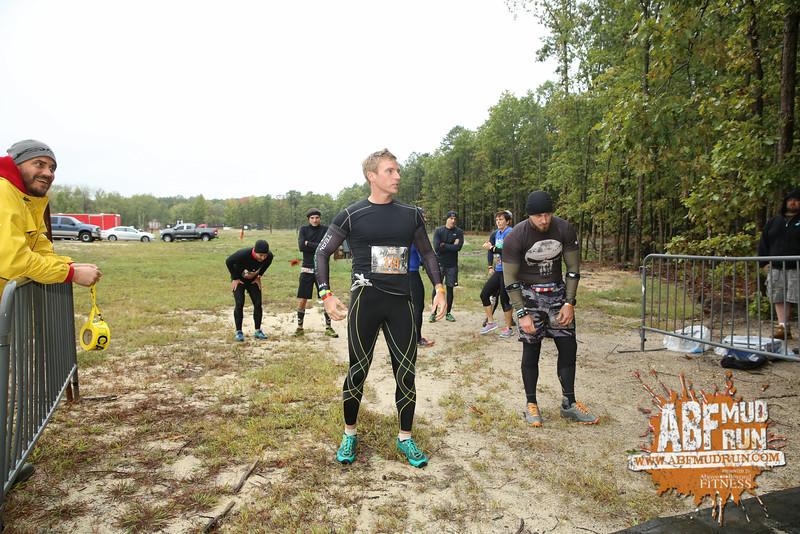 ABF Mud Run October 2015 - 00018.jpg