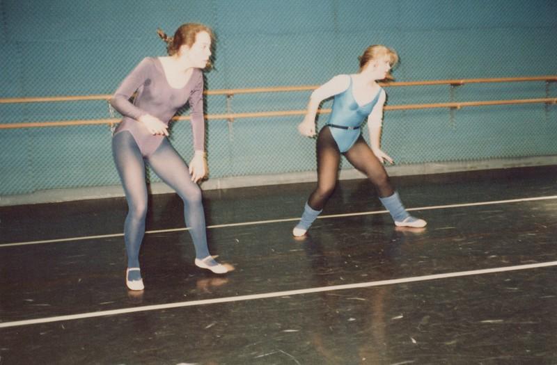 Dance_2645.jpg