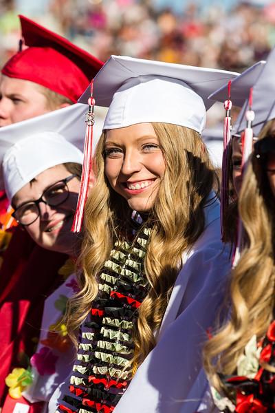 UHS Graduation 2018-142.jpg
