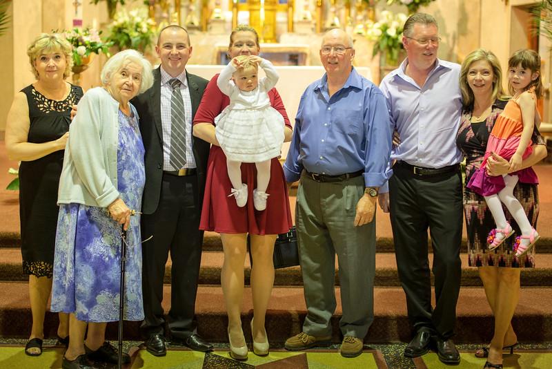 Charlotte Baptism--8.jpg