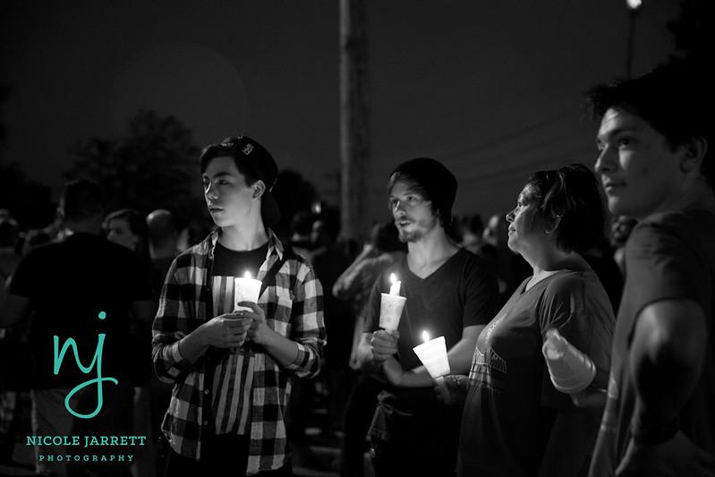 Candlelight Vigil Web-9766.jpg