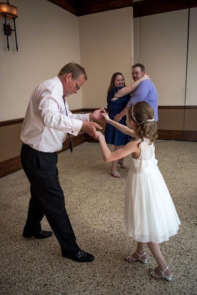 5-25-17 Kaitlyn & Danny Wedding Pt 2 347.jpg