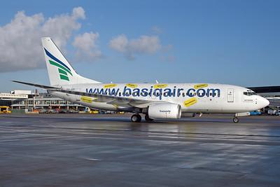Basiq Air (basiqair.com)