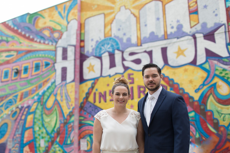 Houston Wedding Photography ~ Lauren and Andre-1363.jpg