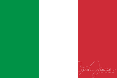 Travel; Italy; Italien;