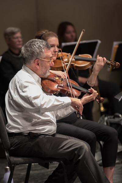 181111 Northbrook Symphony (Photo by Johnny Nevin) -3590.jpg