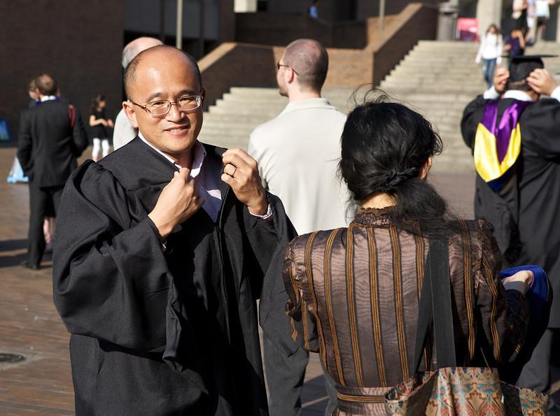 EMBA-TMMBA_Graduation-378.jpg