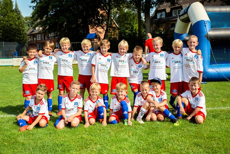 Feriencamp Halstenbek 01.08.19 - c (87).jpg