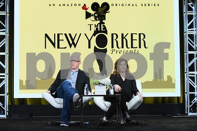 amazon-debuts-series-based-on-new-yorker-magazine