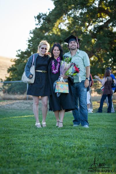 Ramona's Graduation_-176.jpg