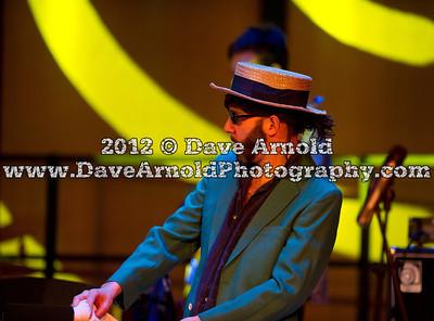 3/8/2012 - Nobles Fringe Festival