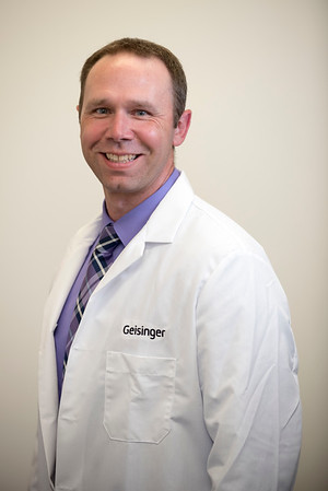 geisinger doc 07112017