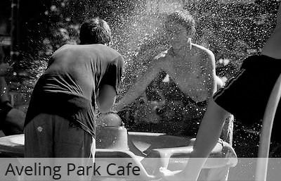 aveling-park2.jpg