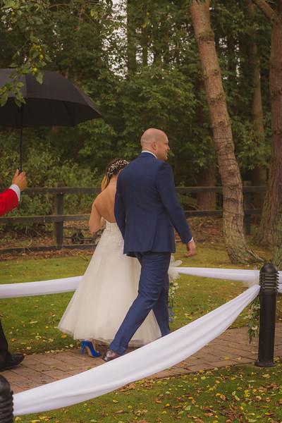 Sam_and_Louisa_wedding_great_hallingbury_manor_hotel_ben_savell_photography-0188.jpg