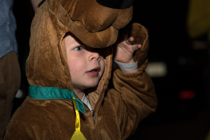 Trunk or Treat 2017-30.jpg