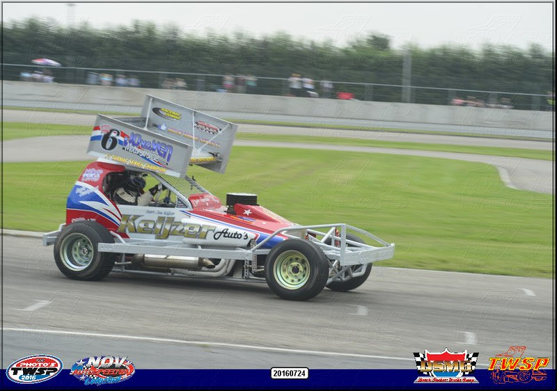 20160724 TWSP@Lelystad Raceway (915).JPG